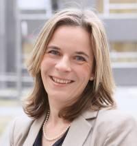 Katharina Heissenberger