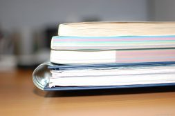 The Impact of Learners' Peer Reviewing on Lecturers' Assessment Marking Time