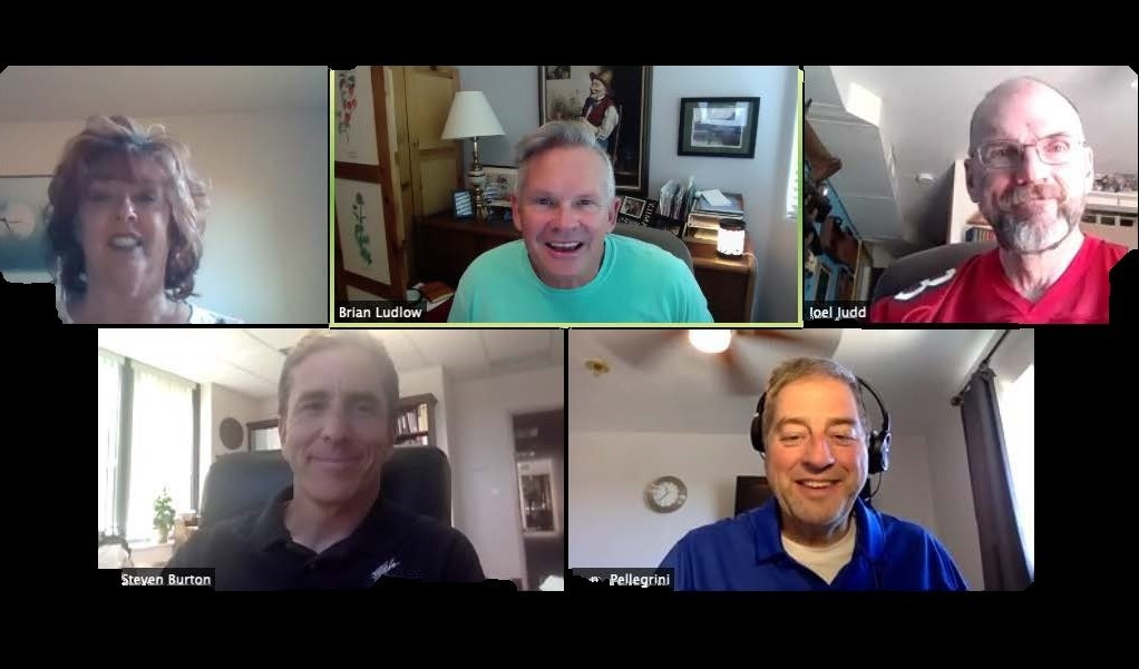 """This is Not Teaching"": The Effects of COVID-19 on Teachers"
