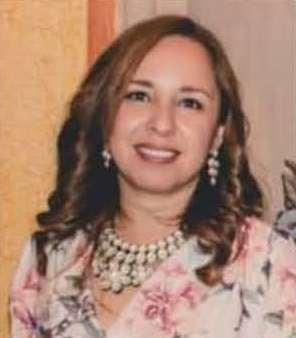 Ruth Oros Macías