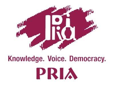 PRIA Gender (Participatory Research In Asia)