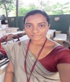 Thanuja Perera