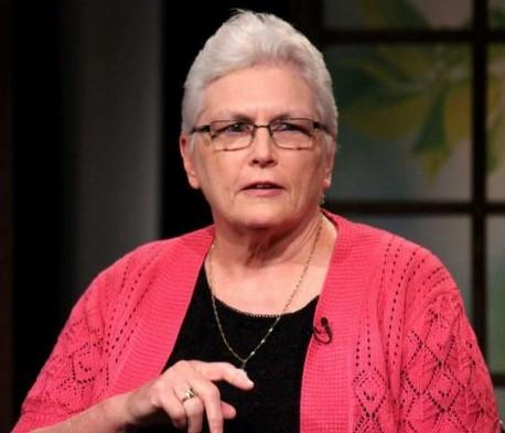 Teresa Snyder