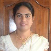 H.M. Nalini Dhammika Kumari