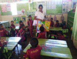 Microteaching as a Method to Enhance Prospective Teachers' Teaching Skills