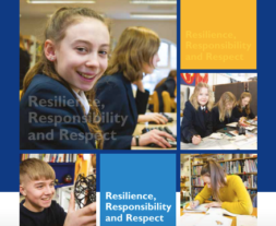 School Based Youth Participatory Health Research – What Works?